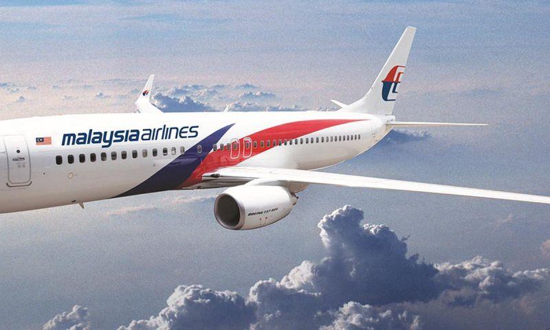 Malaysia Airlines Pindah ke Terminal 3 Soekarno Hatta