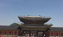Siapkan Setengah Hari untuk Menjelalajahi Gwanghwamun Square