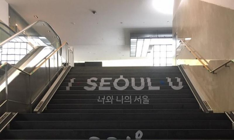 Memahami Transportasi Umum di Seoul