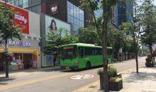 Enam Fakta Sederhana di Korea Selatan yang Perlu Diketahui