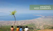 Mendes Tantang Bupati Sumbawa Barat Bangun Desa Wisata