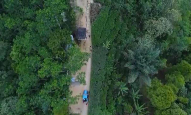 Dana Desa Bikin Pariwisata Desa Pagerharjo Kian Menggeliat