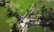 Smart Farming Diterapkan di Situbondo