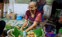 7 Kuliner Semarang yang Wajib Dicoba