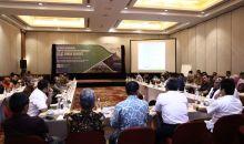 Kemenpar Siapkan Rencana Pemulihan Pariwisata Banten
