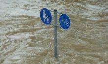 Tulungagung Alokasikan Dana Desa untuk Mitigasi Bencana