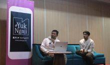 THE 1O1 Bogor Suryakancana Adakan Kajian di Bulan Ramadhan
