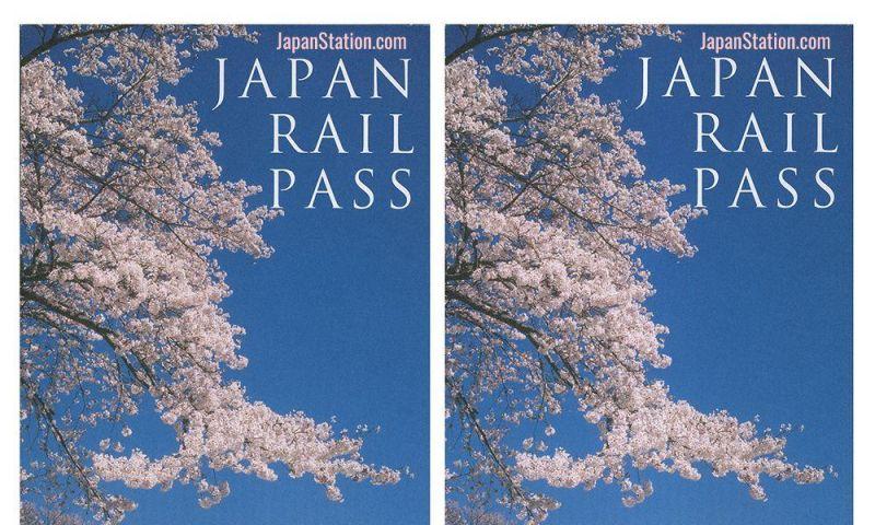 JR Pass Kini bisa Dibeli di Traveloka