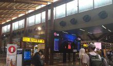 Pasca-Gempa Penerbangan Soekarno Hatta Tetap Normal