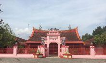Tiga Kawasan di Rembang Bakal Jadi Cagar Budaya