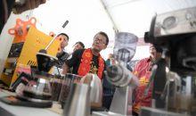Festival Kopi Diharapkan Bisa Dorong Pengembangan Kopi Kepulauan Nias
