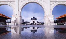 Taiwan Gencar Bidik Wisatawan Indonesia