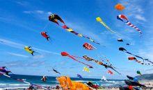 Festival Tanjung Lesung Kembali Digelar