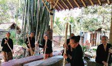 Ini  Desa Wisata yang Memenangi Penghargaan & Bisa Jadi Pertimbangan Tempat Berlibur