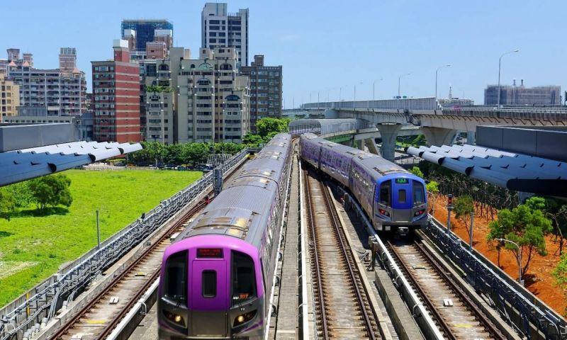Batik Air Terbangi Rute Jakarta-Taipei