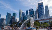 Aturan Unik di Singapura yang Perlu Diketahui
