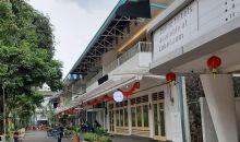 Dua Tempat Nongkrong Ini Lagi Hits di Jakarta