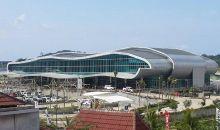 Pengoperasian Bandara Komodo Diserahkan Pada Swasta