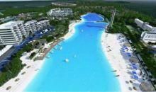 Sejumlah Resort & Wahana Wisata di Lagoi Bintan Tutup Sementara