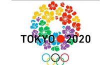 Ada Kemungkinan Pelaksanaan Olimpiade 2020 Ditunda