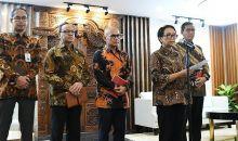 Indonesia Tangguhkan Pemberian Visa Selama Satu Bulan