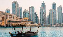 Uni Emirat Arab Perluas Pembatasan Masuk & Larang Penduduk ke Luar Negeri