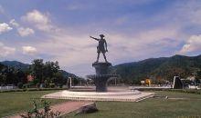 Gorontalo Tutup Sementara Tempat Hiburan Malam
