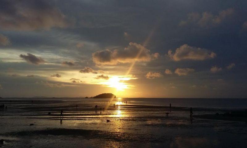 Kabupaten Belitung Tutup Sementara 6 Objek Wisata