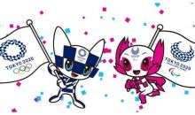 Olimpiade 2020 Akhirnya Ditunda hingga Tahun Depan