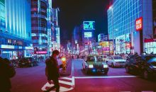 Cegah Covid-19, Warga Negara Indonesia Dilarang Masuk Jepang
