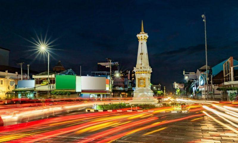 PAD Yogyakarta Turun hingga 50%