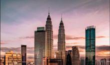Malaysia Perpanjang Lockdown hingga 28 April