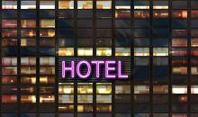 Pemkot Semarang tidak Beri Diskon Pajak Hotel & Restoran
