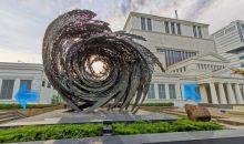 Yuk Jelajahi Pameran Daring & Virtual Reality Museum-Museum di Jakarta!