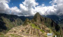Virtual Tur: Jelajahi Keajaiban 5 Situs UNESCO Di Sini