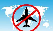 Angkasa Pura I Hentikan Sementara Layanan Penerbangan di 15 Bandara