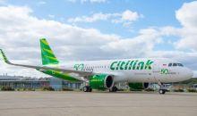 Citilink Hentikan Sementara Penerbangan Reguler dan Carter Rute Domestik