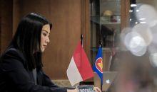 ASEAN Sepakati 7 Poin Kerja Sama untuk Pulihkan Pariwisata