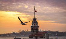 Turki akan Keluarkan Sertifikasi Bebas Corona untuk Sektor Pariwisata