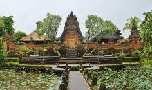 Pembatalan MICE Sangat Pengaruhi Ekonomi Bali
