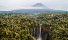 Kemeparekraf akan Konsentrasi pada Pengembangan Ecotourism & Wellness Tourism