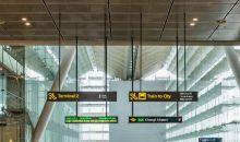 Mulai 2 Juni Wisatawan Diperbolehkan Transit di Singapura