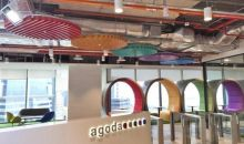 Agoda Berhentikan 1.500 Karyawan