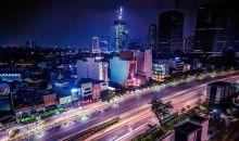 129 Usaha Wisata di Jakarta Lakukan Pelanggaran Selama PSBB