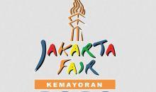 Jakarta Fair Kemungkinan akan Digelar Akhir Tahun
