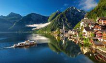 22% Negara di Dunia mulai Buka Perbatasan untuk Pariwisata