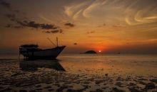 Objek Wisata Belitung akan Dibuka Kembali 1 Juli