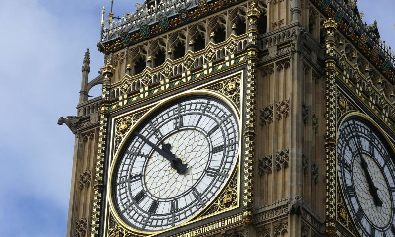 Inggris Cabut Aturan Karantina untuk Pendatang