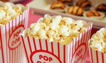 Jaringan Bioskop Indonesia Dijadwalkan Beroperasi 29 Juli