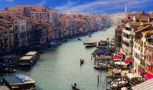 Italia Larang Masuk 13 Negara